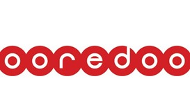 Ooredoo offers Nojoom points on purchase of Seib insurance