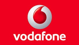 Vodafone Qatar launches new Red 500 plan
