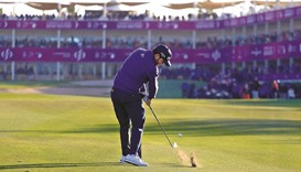 Commercial Bank Qatar Masters 2017 returns for a landmark 20th edition