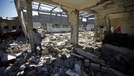 Yemen clashes rage despite US call for truce