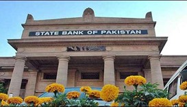 Pakistan 'war on terror' has cost $118bn: state bank