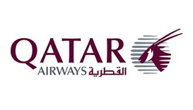 Fire inside aircraft at HIA contained, says Qatar Airways