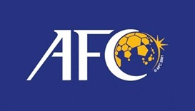 AFC cancels congress for FIFA council elections