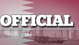 Qatar population rises 1% to 2,637,000