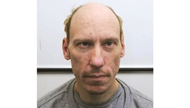 Stephen Port is seen in this undated handout photograph released by the Metropolitan Police in Londo
