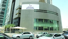 Foreign institutions' sustained buying interests lift QSE