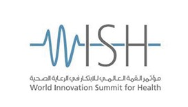 WISH forums to discuss nine global healthcare topics