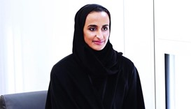 QF equips young people with skills to excel: Sheikha Hind