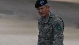 Afghan civilian casualties: US general pledges inquiry