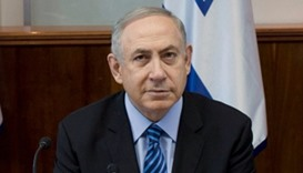 Netanyahu lawyer says graft allegations lack substance