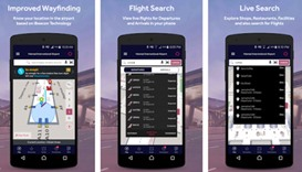 HIA launches HIA Qatar mobile app for Android