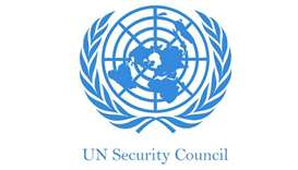 Qatar to continue work with UN members for an active Security Council