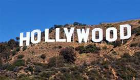 Hollywood welcomes allegations shining light on abuse