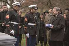 Last Flag Flying soars on superb cast, stunning script