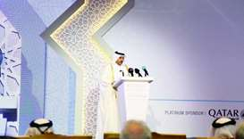 Attorney general hails Emir's support to judiciary