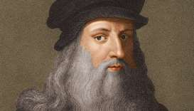 Controversial Da Vinci is New York auction season star