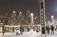 Saudi crackdown almost derailed Emaar IPO; UAE offers now at risk