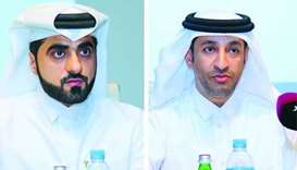 Self-sufficiency expo to give major boost to Qatari firms