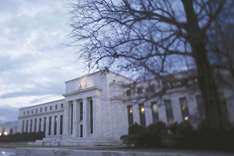 Fed debate over rate-hike pace in focus amid strong job market