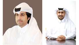QTA supports 'Made in Qatar 2017' exhibition as Diamond Sponsor