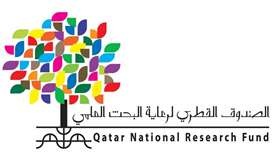 Qatar National Research Fund (QNRF)
