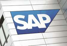 SAP investigating its sales practices in Gulf region