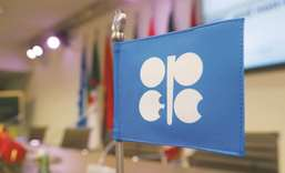Oil sets itself up for decline if Opec can't deliver output cuts extension