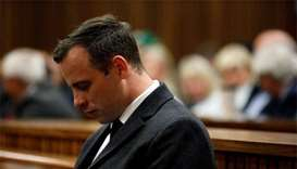 South African court more than doubles Pistorius sentence