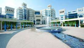 Wakra Hospital to raise awareness about obesity