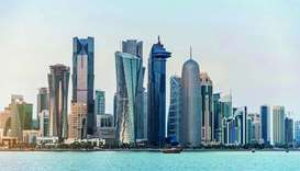 Discover Qatar signs deal with global tour operator leaders