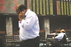 Pakistan bourse set to attract more Chinese investment next year