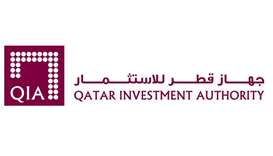 QIA aims to reach $45bn in US investments in 2 years: CEO