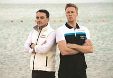 Pressure on leader Bjork to win title: Michelisz