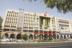 Qatar banks see domestic assets jump 16% in Sept