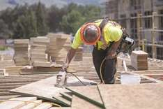 As US' lack of home-building nears crisis, Fannie offers help