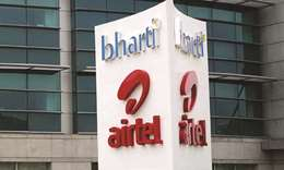 QFE sells its 5% stake in Bharti Airtel