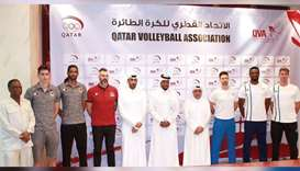 Al Rayyan to clash with Police for Super Cup title