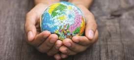 Grappling with globalisation 4.0