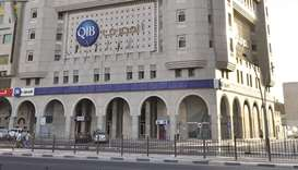 S&P revises QIB outlook to 'stable', affirms 'A-' rating