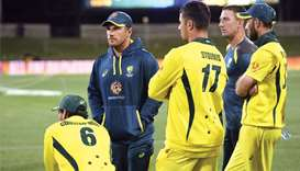 The 2019 IPL auction is due to take place next month with Australian players often sought after on b