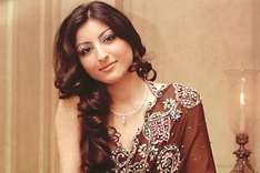 My daughter is an incredible life lesson, says Soha Ali Khan