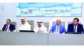 Doha to host global traffic safety conference next week