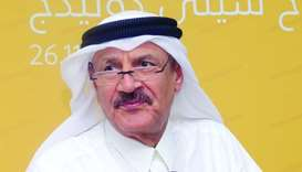 New GCC strategy on vocational training soon