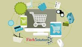 Qatar offers e-commerce market worth almost $1.5bn in 2019, Fitch Solutions