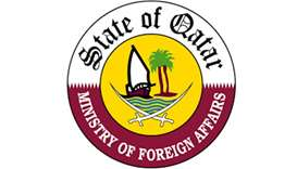 Qatar 'totally rejects' false accusations by Eritrean ministry