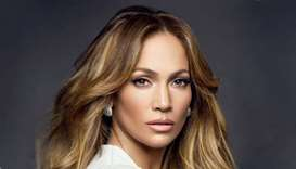 Jennifer Lopez to attend DHFC's official opening