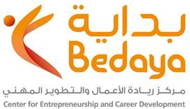 Bedaya to organise 'Let's Get You Back on Track' workshop