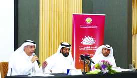 First phase of Qatar Census 2020 launched