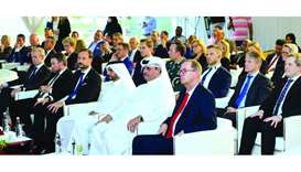 Water saving greenhouse pilot project launched at Sheehaniya