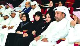 QU conference discusses behavioural health issues